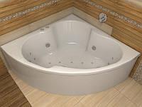 KOLLER POOL 45242  Ванна акрил  Kalipso150х150  (Австрия)