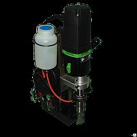 МВА-50 Авто Станок на магнитном основании с автоматической подачей (2 скорости)