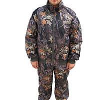 Зимний костюм ANT GRIZZLY без внутренней куртки
