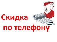 Нагревательный мат Nexans Millimat/150 8 м2, (1200 Вт)