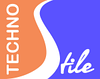 Насосы, насосные станции, запчасти, ремонт и полное восстановление насосов — ООО «Техно-стиль»