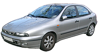 Fiat Bravo/Brava 1995-2001