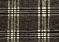 Мебельная ткань Шотландия 2А