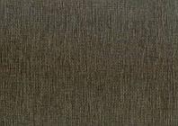 Мебельная рогожа ткань Шотландия 2В