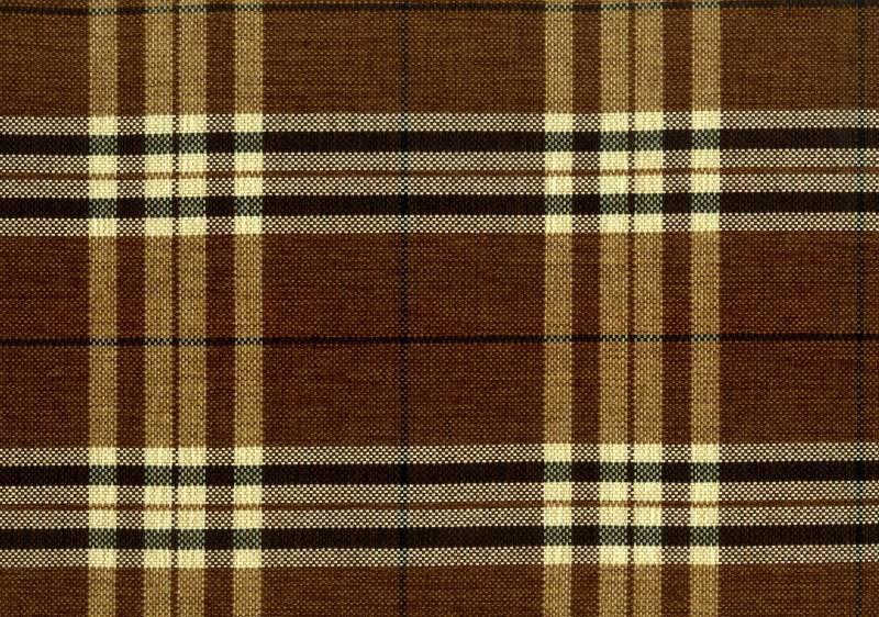 Мебельная ткань Шотландия 3А