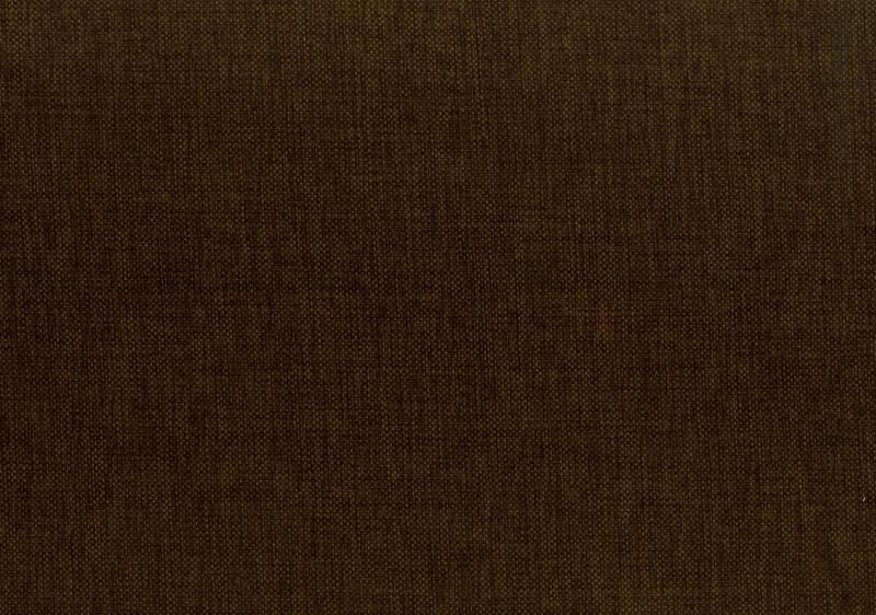 Мебельная рогожа ткань Шотландия 4В