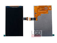 Дисплей Samsung S7562 Galaxy S duos