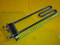 Тэн на стиральную машинку 2200 Вт. / 274 мм. производство Италия Thermowatt