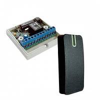 Контроллер DLK-645 / U-Prox mini