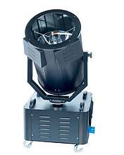 Зенитный прожектор New Light OL-1