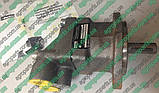 Рычаг 198-090H нижний кронштейн Great Plains PARALLEL ARM 198-090Н, фото 3