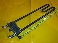 Тэн на стиральную машинку 1850 Вт. / 282 мм. производство Италия Thermowatt