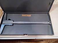 Штангенглубиномер  ШГ 250 Гост 162-80