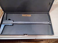 Штангенглубиномер  ШГ 160 Гост 162-80,возможна калибровка в УкрЦСМ, фото 1