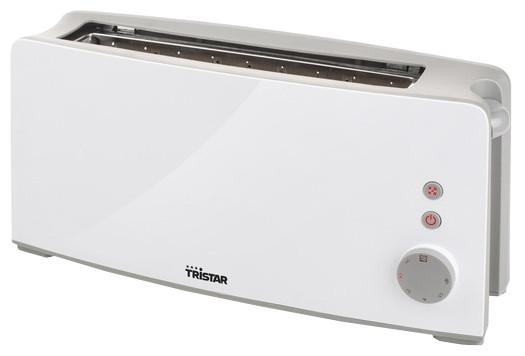 Тостер TRISTAR BR-1024