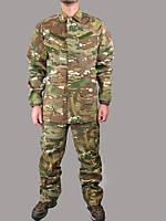 Chameleon костюм полевой Multicam