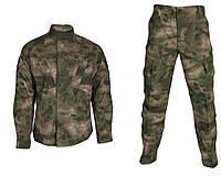 Chameleon костюм покроя ACU A-TACS FG
