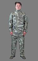 ACU-PROF костюм полевой A-TACS AU