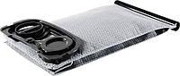 Мешок-пылесборник многоразовый Longlife-FIS-CTL Midi Festool 499704