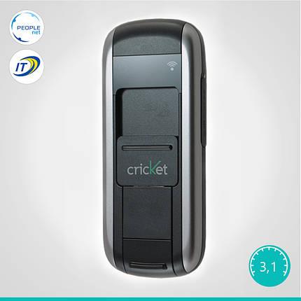 3G модем ZTE A605, фото 2