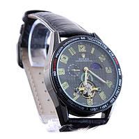 Функциональные часы Rolex R4631, фото 1