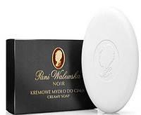 Крем-мыло парфюмированное Pani Walewska Noir 100 гр