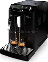 Кофемашины, кофеварки Philips HD8821/09