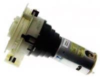 Механизм помола кофеварки Bosch TCA5**/TK5**  00750068