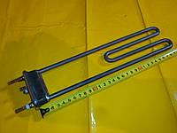 Тэн на стиральную машинку 2000 Вт. / 304 мм. с местом под датчик производство Италия Thermowatt