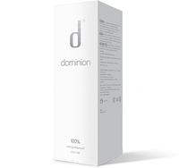 Dominator - спрей для увеличения члена!