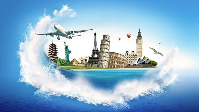 Туризм и гостиничное хозяйство книги купить
