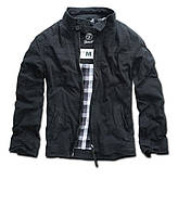 Brandit куртка Yellowstone all sizes