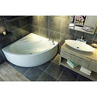 KOLLER POOL 50040001076 Galaxy Ванна акриловая 148*148 без ножек (Австрия)