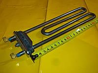Тэн на стиральную машинку 1950 Вт. / 240 мм. производство Италия IRCA