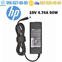 Зарядное устройство для ноутбука HP Pavilion  DV6-6b01er, G6-2235er,  DV7-6B55er, DV6-3025er