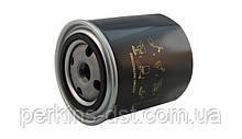 2654033 Масляный фильтр для двигателя Perkins 4.236, 4.248, 4.212