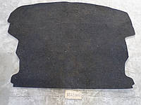 Ковер отделки багажника для Mazda 6, 2.0i, 2004 г.в. GJ6A6881XA