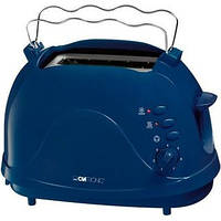 Тостер CLATRONIC TA 3565 Blue