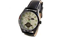 Механические часы с автоподзаводом Rolex R4630, фото 1