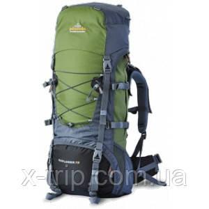 Рюкзаки туристические 100 120 литров купить рюкзак hayrer 16-61491 купить