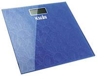 Напольные весы Magio MG-307 До 180 кг