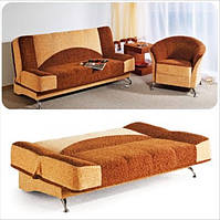 "Комплект диван кресло ""Марс"""