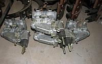 Ремонт тормозного крана Т-150, ЗИЛ-130, КАМАЗ