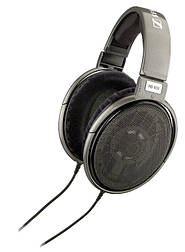 Навушники Sennheiser HD 650