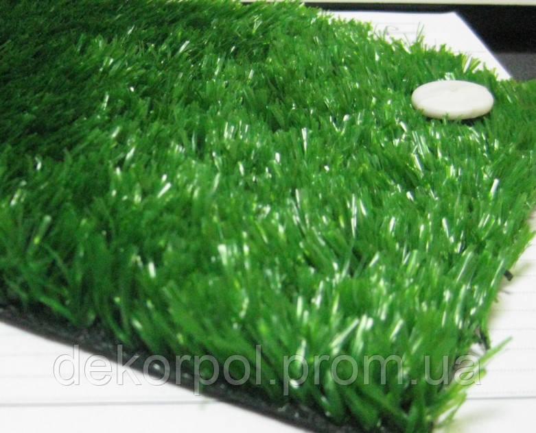 Искусственная трава Sintelon Levada