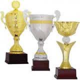 Нагородні Кубки