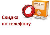 """Теплый кабель """"Warmstad"""" WSS-1115"""