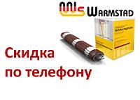 Нагревательный мат Warmstadt WSM-300 (2 м.кв)