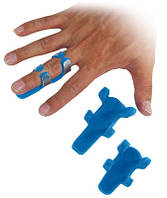 Ортез-шина для пальцев руки Ortop OO-150 Тайвань