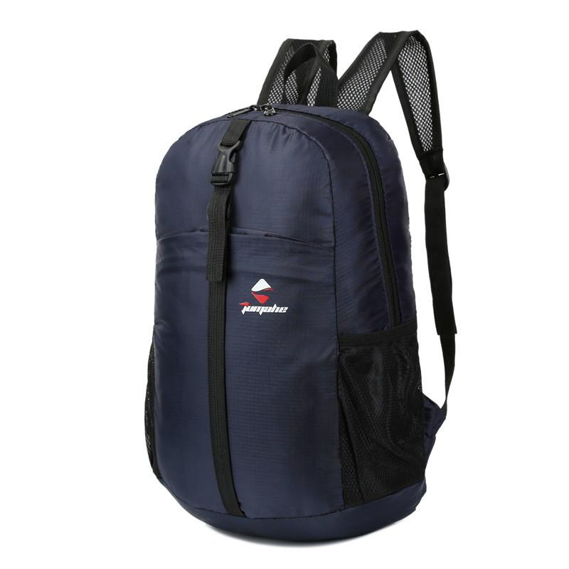 Рюкзак Comfort dark blue
